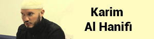 Karim_al_Hanifi fini