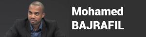 Mohamed BAJ fini