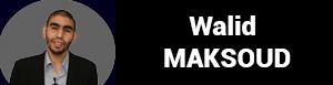 WalidMaksoud fini