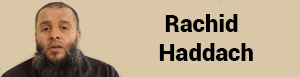 rachid-haddach fini