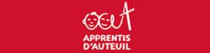 apprentis-auteuil-logo0