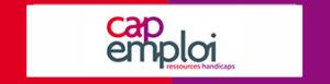 cap_emploi
