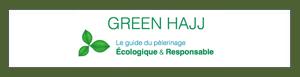 green-hajj.jpg
