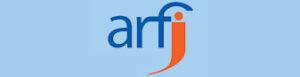 logo-arfj-retina-HD2