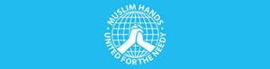 muslim_hands