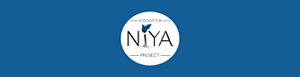 niya project