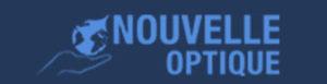 nouvelle_optique
