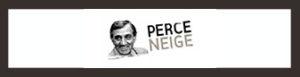 perce_n