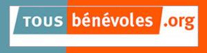 tous_benevolats